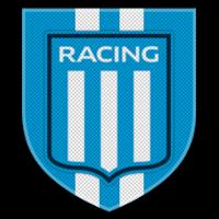 Racinguista91