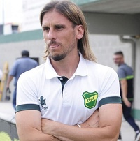 Juan14bolso