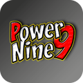 Power Nine
