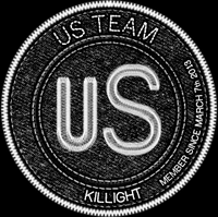 uS|Killight