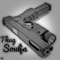ThugSoulja