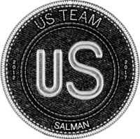 uS|Salman