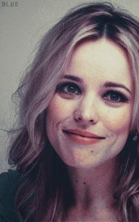 Lauren L. Cunninghan