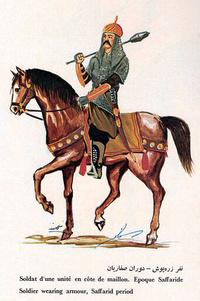 La_Cavalerie_est_arrivée
