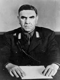 Vlad'Oustachi