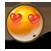 Fire Emblem : Reversion 3332348923