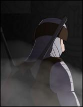 Anatsu