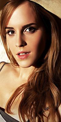 Megan A. Sweetheart