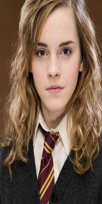 Rosebud J. Weasley