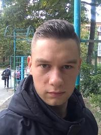 Владислав Щигло