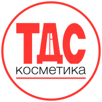 TDSkosmetika