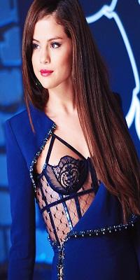 Alexandra N. Rivera