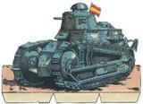 Mazoco68