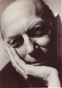 Igor Gousseva
