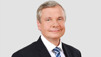 Piotr Lersalance