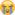 maxine rosenwald ▪️ 01273-002478 3429389714