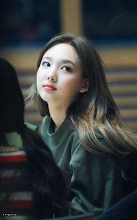 Kim Suk hee