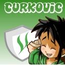 Curkovic