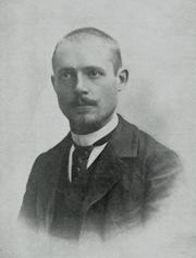 Théophile Meunier