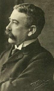 Aaron Strauss