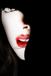 Anonymous Gossip