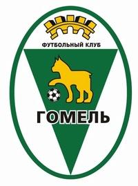 ФК Камора