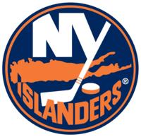 hockey du passer et présent 122-10