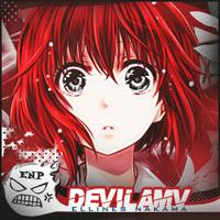 -DevilAMV-