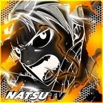 Natsu TV