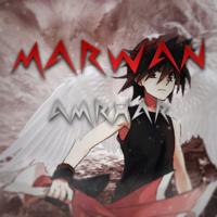 MarwanAmrhar