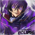 Eclipse AMV
