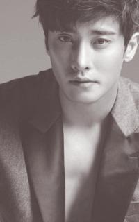 Kim Jae