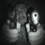 Les Gangs 51-98