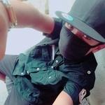 Jayti_Borja_Ruiz