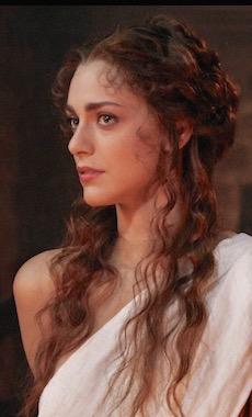 Alessandra di Vanni