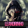 Leandrinho01