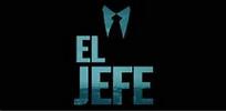 El_Jefe