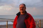 Forumactif.com : Plastik'boats 14-54