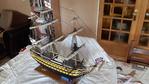 Forumactif.com : Plastik'boats 17-31
