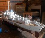 Forumactif.com : Plastik'boats 5-79