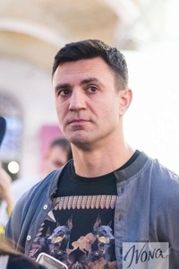 Ruslanov