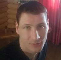 ВалерийКрасов