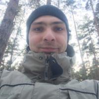 KirillTim