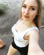 Merlya