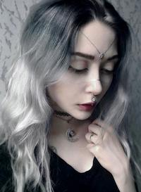 Kim Alika