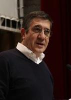Emiliano López