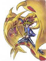 أنمي Yu-Gi-Oh! 15-65