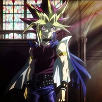 أنمي Yu-Gi-Oh! 486-78