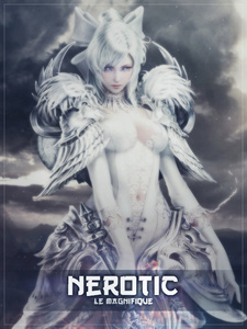 Nerotic