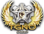 TGNO Corp